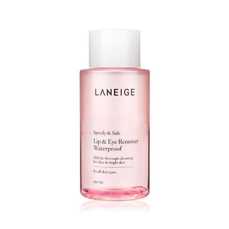 Picture of LANEIGE  Lip & Eye Remover Waterproof 150ml