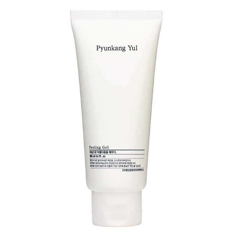 Picture of Pyunkang Yul Peeling Gel 100ml